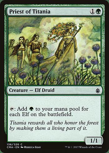 cma-136-priest-of-titania