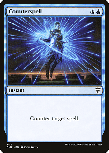 cmr-395-counterspell