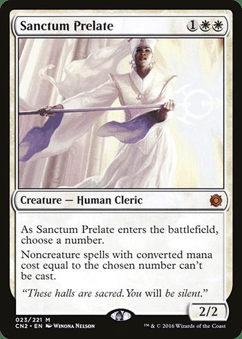cn2-23-sanctum-prelate