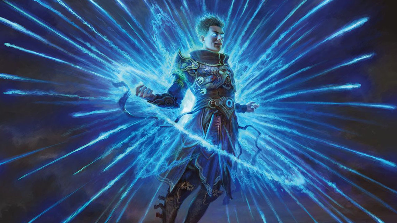 counterspell-mh2