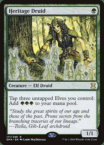 ema-171-heritage-druid