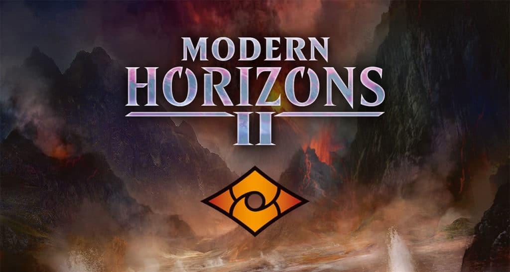 horizons2