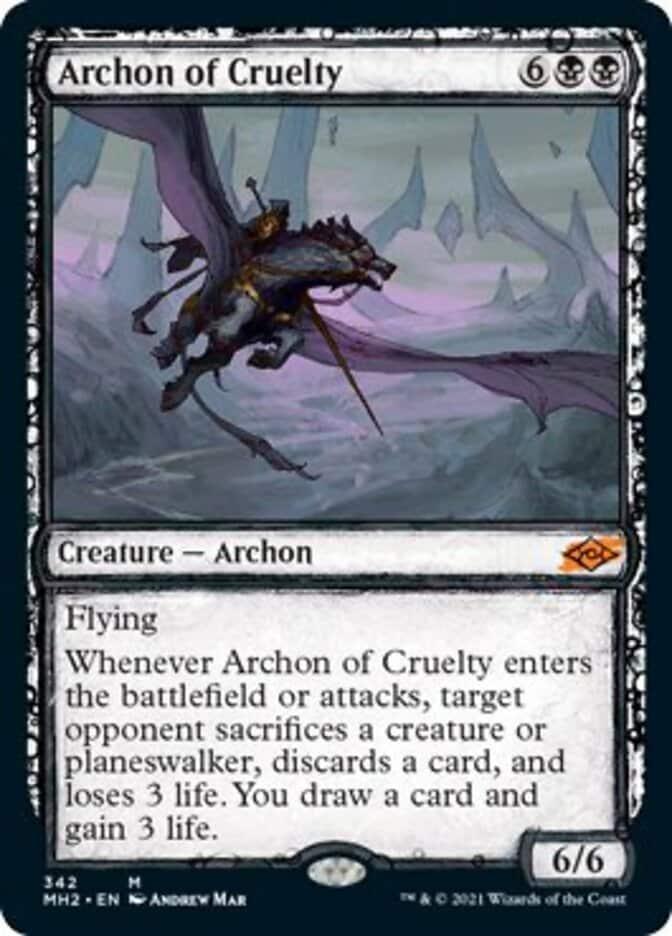 mh2-342-archon-of-cruelty