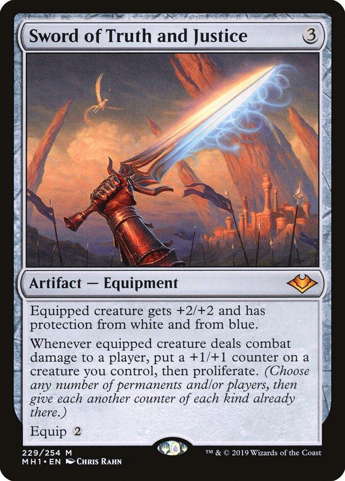 swordtruthx