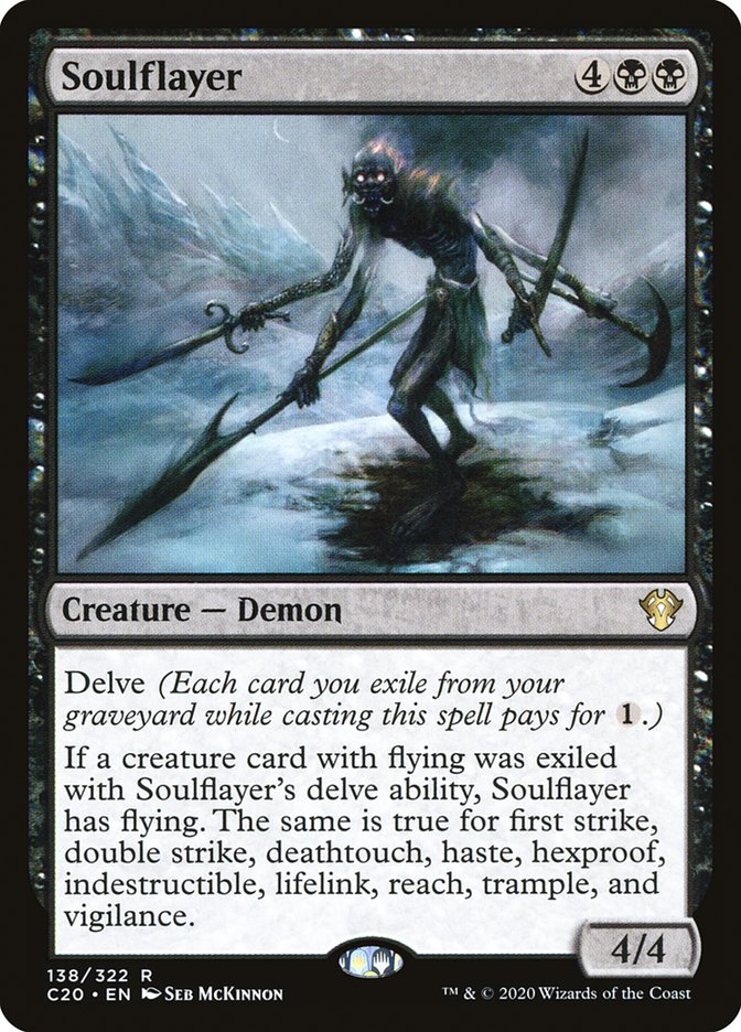 too-many-keywords-soulflayer