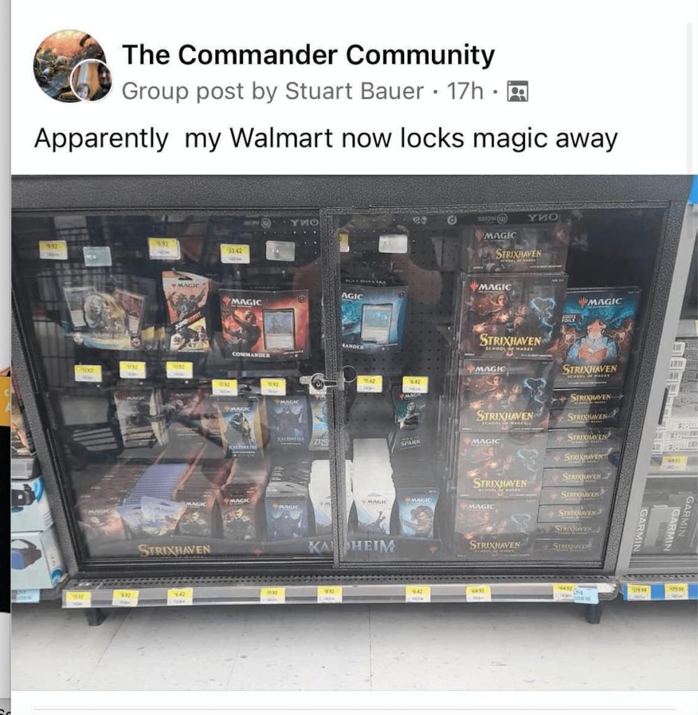 walmartx