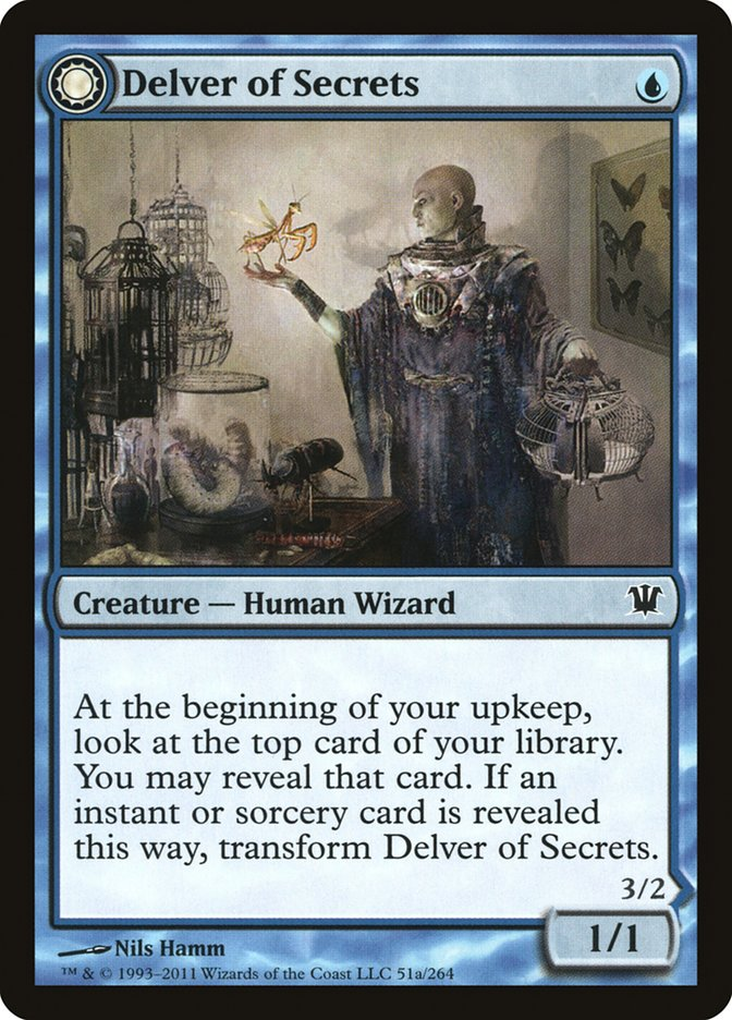 what-is-legacy-in-magic-the-gathering-1