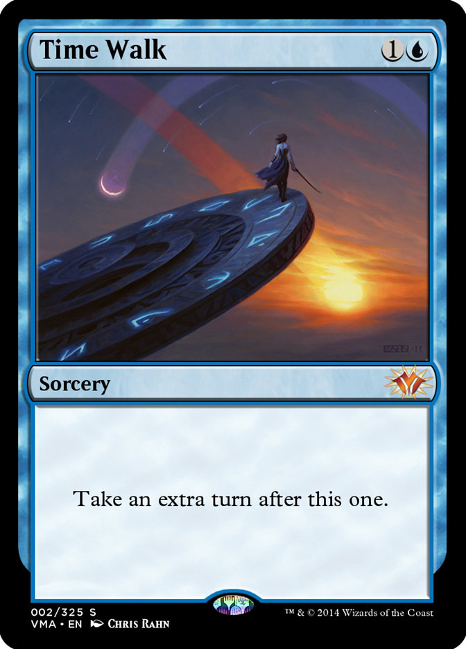 what-is-legacy-in-magic-the-gathering-2-1