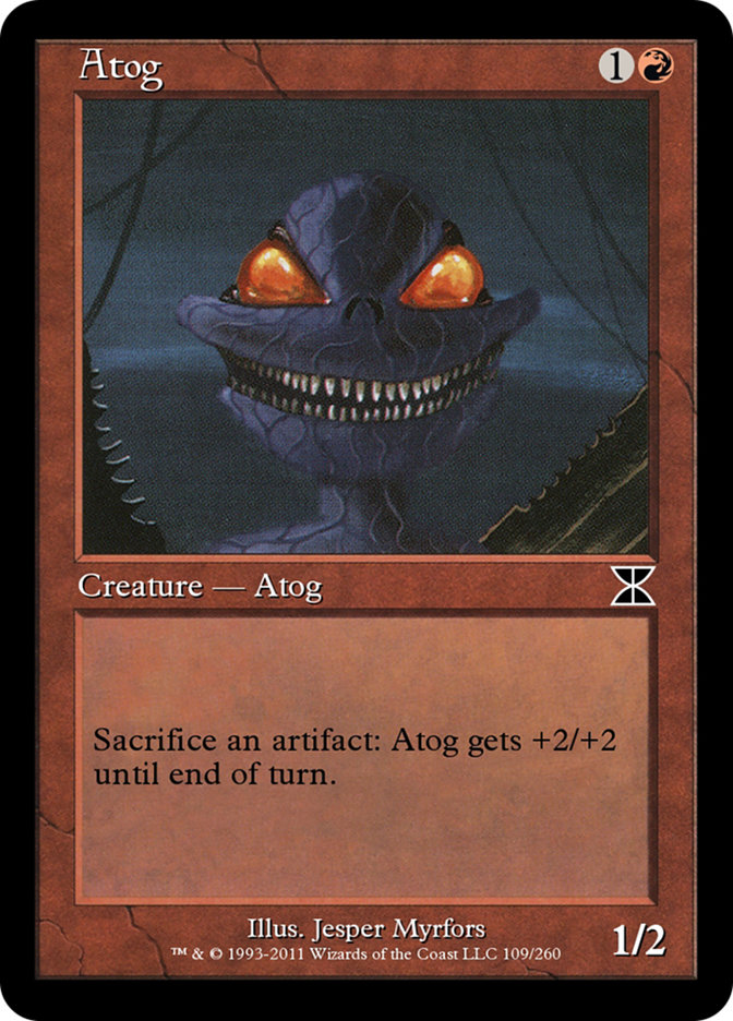 what-is-pauper-in-magic-the-gathering-2-1