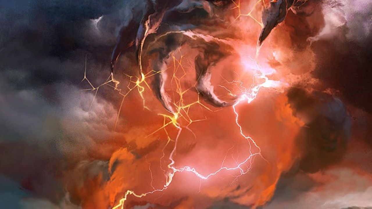 what-is-pauper-in-magic-the-gathering-2