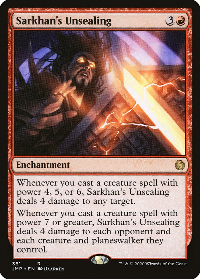 what-is-sealed-in-magic-the-gathering