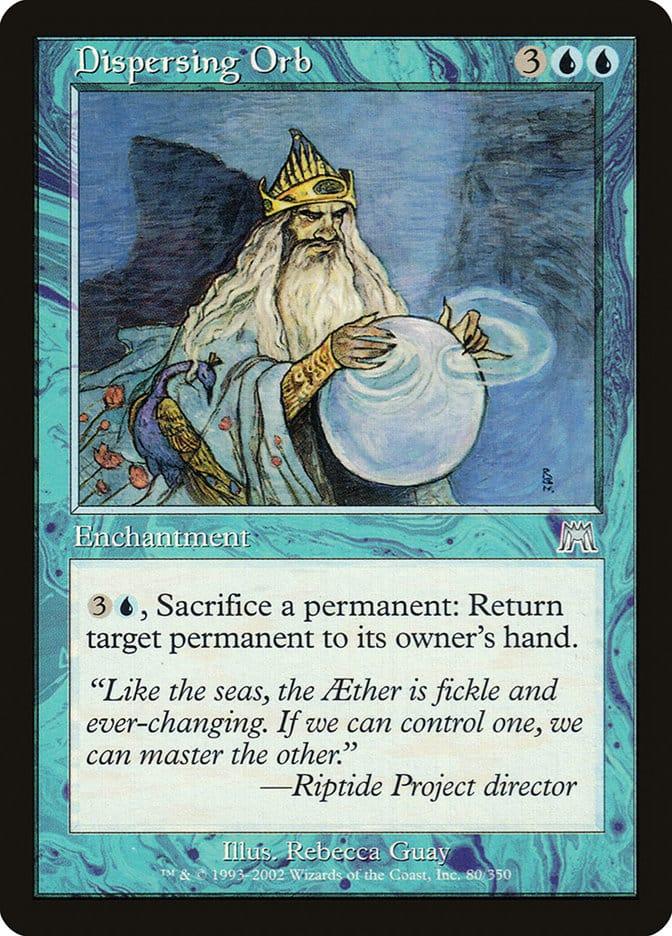 worst-cards-mtg-dispersing