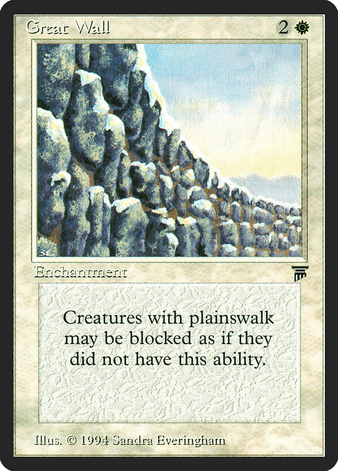 worst-cards-mtg-great