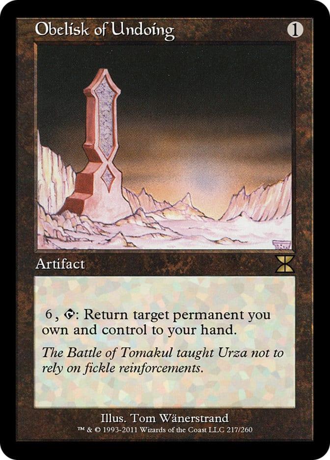 worst-cards-mtg-obelisk