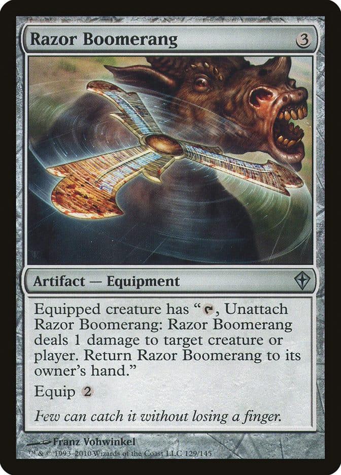 worst-cards-mtg-razor