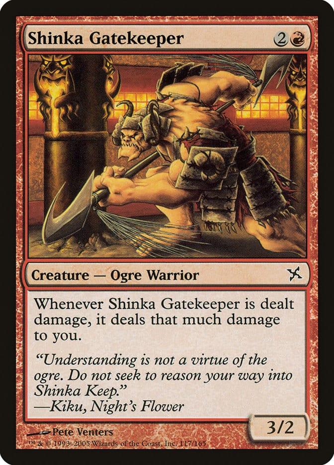 worst-cards-mtg-shinka