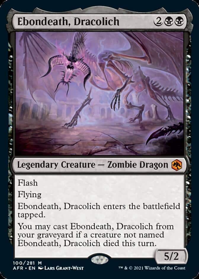Ebondeath-Dracolich-AFR-100
