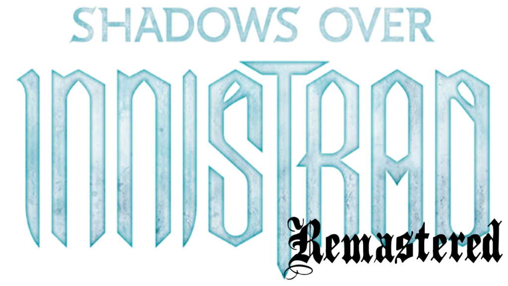 Shadows_over_Innistrad-remastered