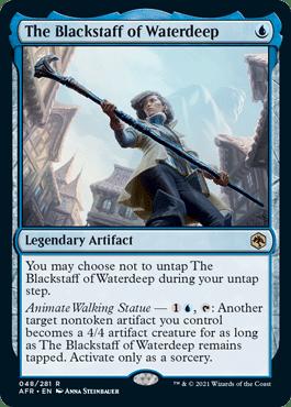 The-Blackstaff-of-Waterdeep-AFR-048