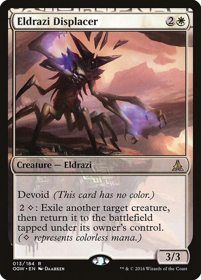best-eldrazi-commander-displacer