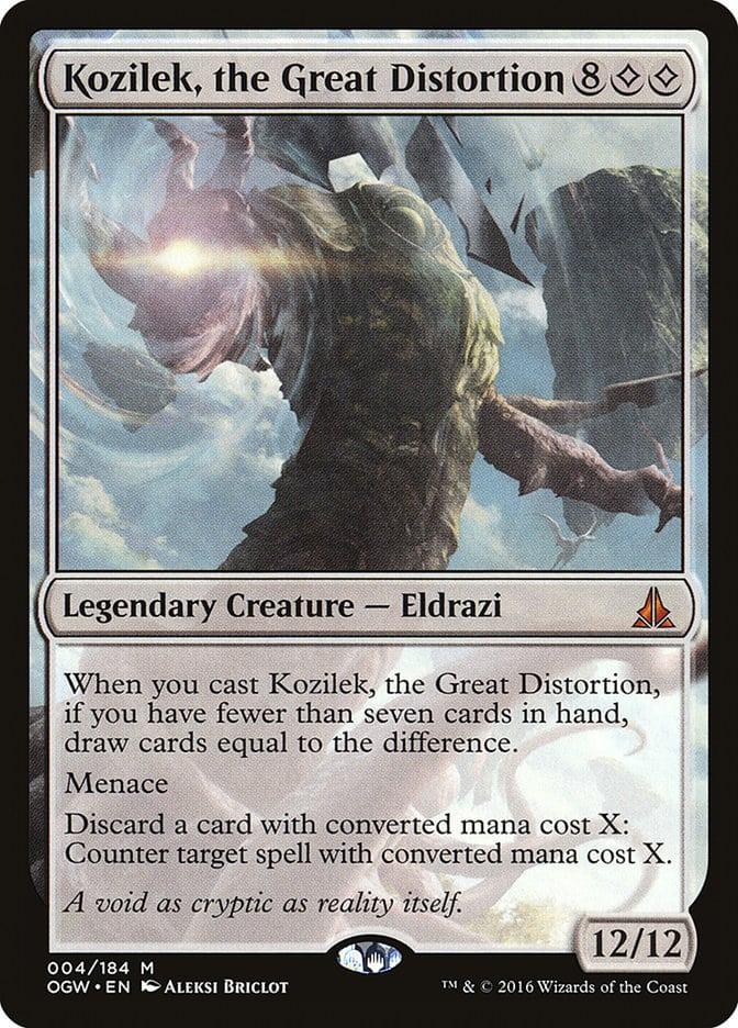best-eldrazi-commander-distortion