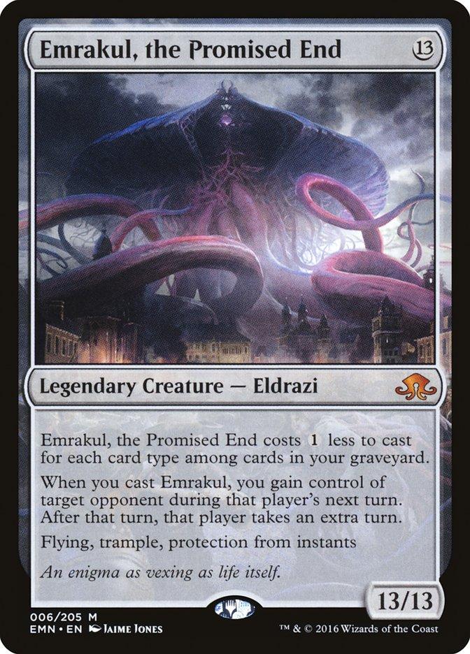 best-eldrazi-commander-end