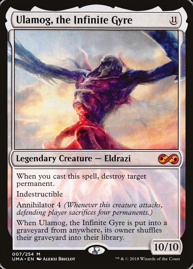 best-eldrazi-commander-gyre