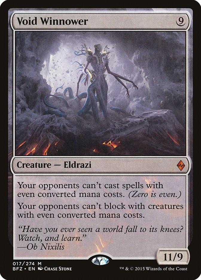 best-eldrazi-commander-void