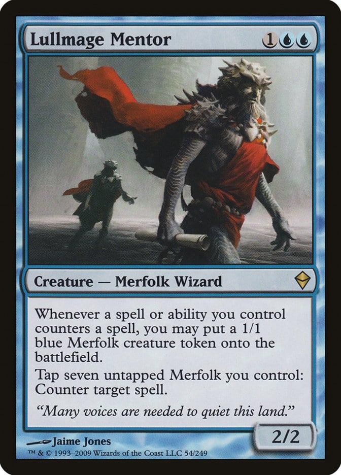 best-merfolk-commander-mtg-lullmage