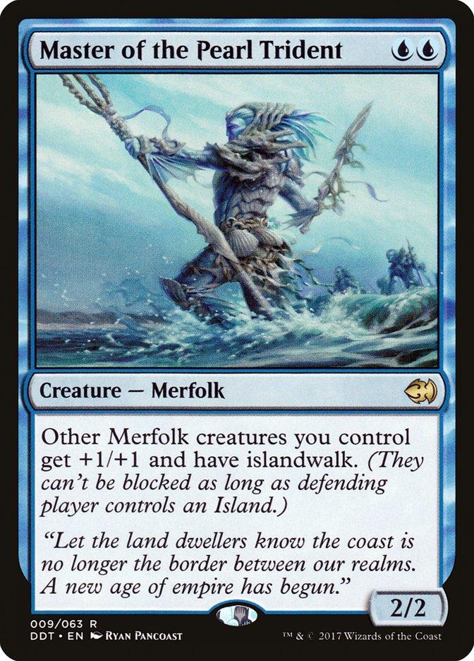 best-merfolk-commander-mtg-master