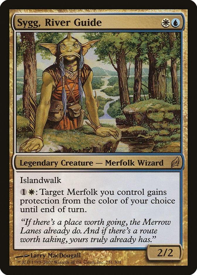 best-merfolk-commander-mtg-sygg