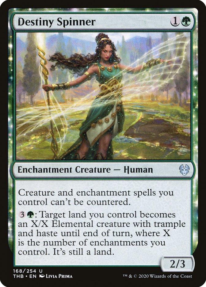 budget-green-commander-cards-destiny