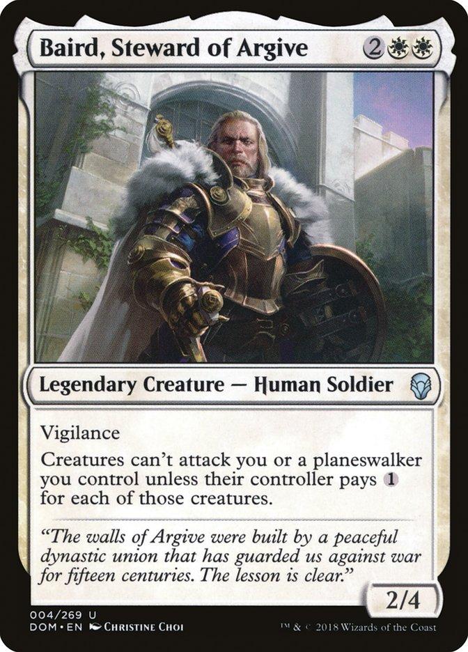 budget-white-commander-cards-baird