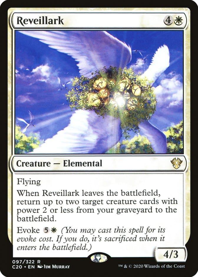 budget-white-commander-cards-reveillark