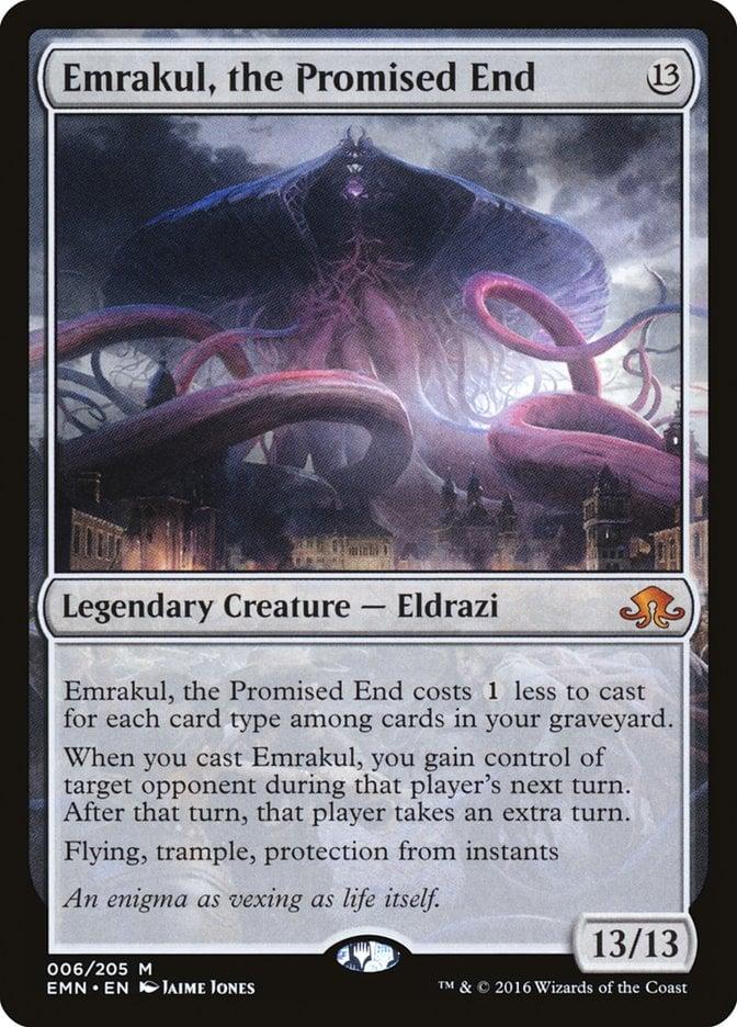 emn-6-emrakul-the-promised-end
