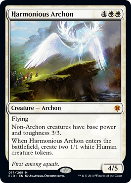 harmonious-archon