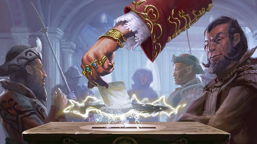how-to-draft-in-magic-the-gathering-title-2