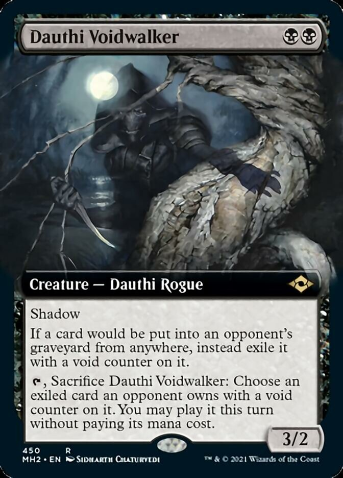 mh2-450-dauthi-voidwalker