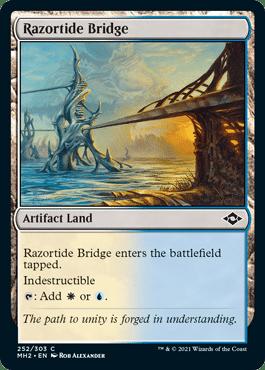 razortide-bridge