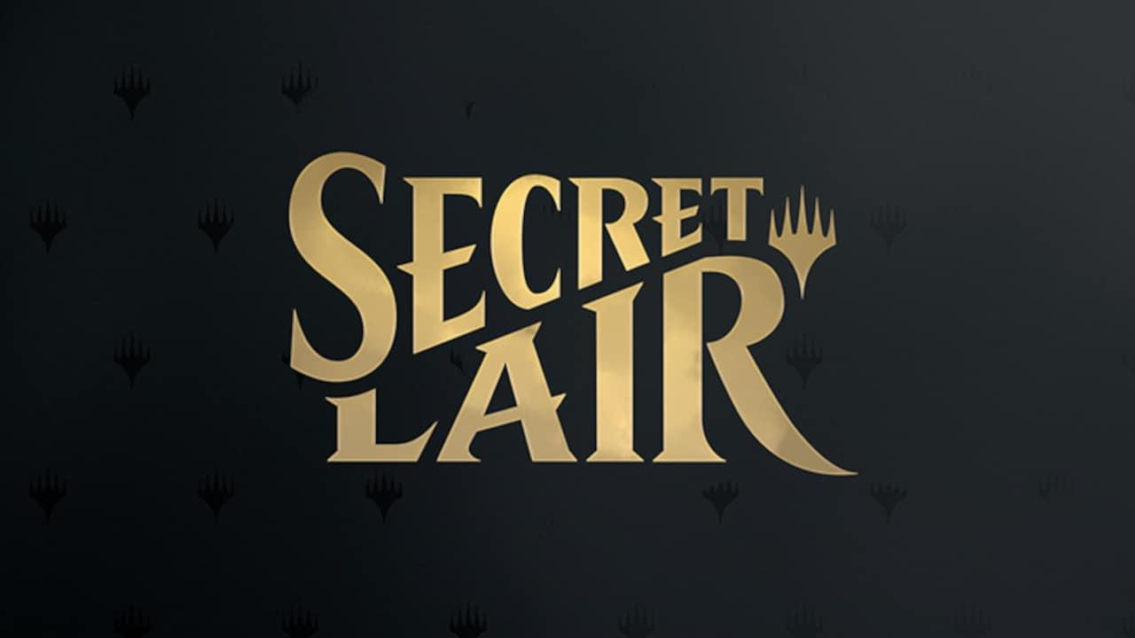 secret_lair_logo1280