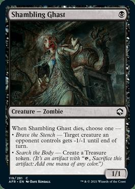 shambling-ghast
