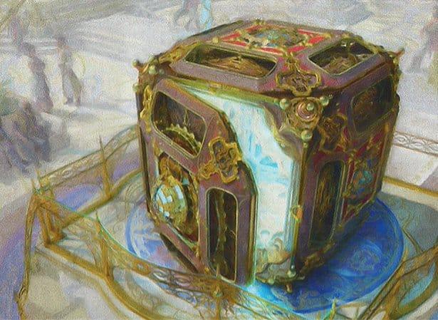 tinkerers-cube