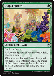 utopia-sprawl