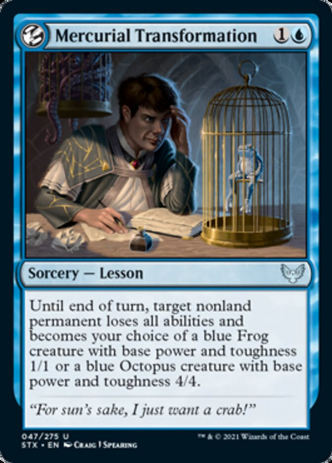 what-is-in-standard-mtg-1