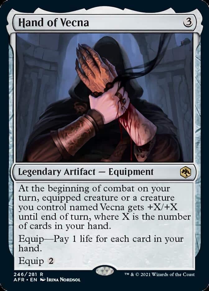 Hand-of-Vecna-AFR-246