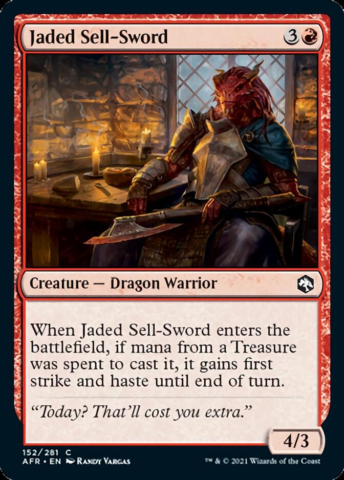 Jaded-Sell-Sword-AFR-152