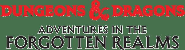 Adventures in the Forgotten Realms Commander