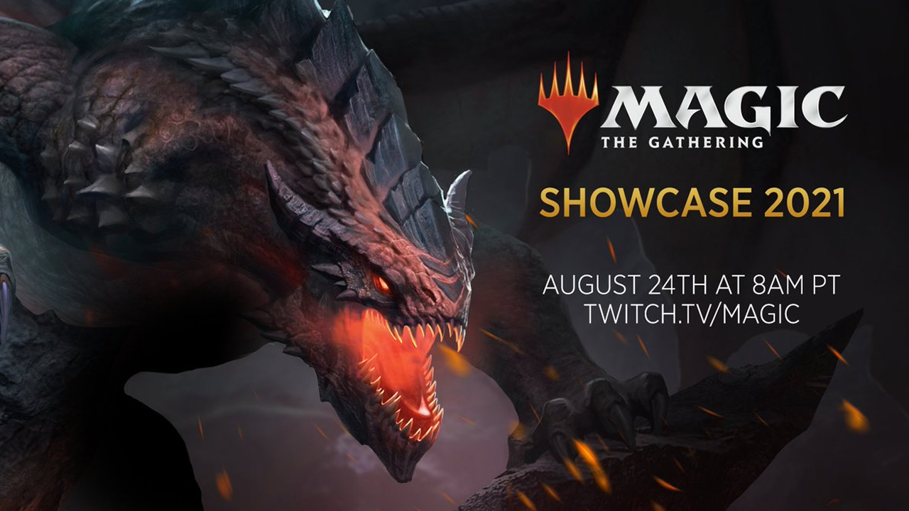 wotc announce news for upcoming sets next month