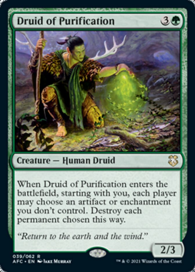 afc-39-druid-of-purification