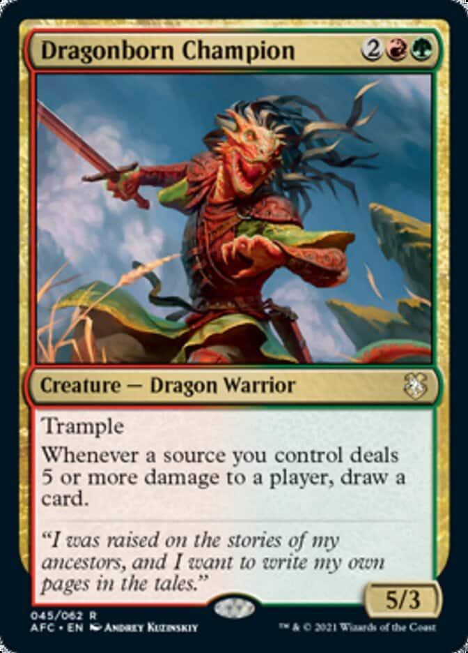 afc-45-dragonborn-champion